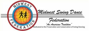Midwest Swing Dance Federation