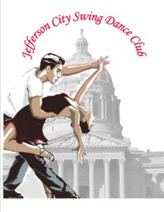 Jefferson City Swing Dance Club