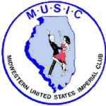 Midwestern United States Imperial Club