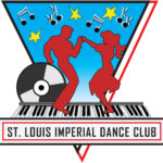 St. Louis Imperial Dance Club