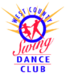 West County Swing Dance Club