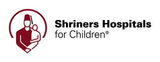 Shriners Hospitals for Children